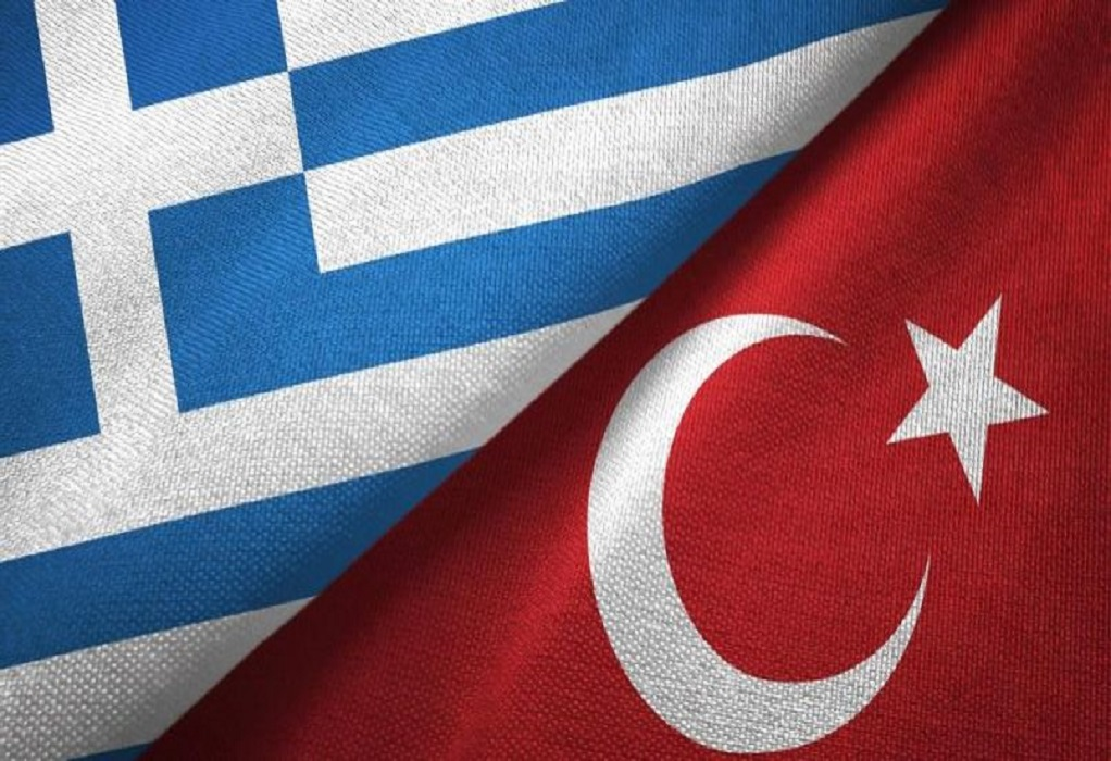 Νέα εμπρηστική επιστολή της Τουρκίας στον ΟΗΕ: «Η Ελλάδα δεν έχει δικαίωμα στα νησιά»