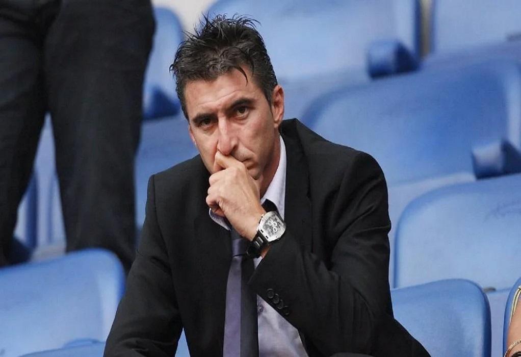 Αποφάσεις της ΕΠΟ: Πρόεδρος της Επιτροπής Επαγγελματικού Ποδοσφαίρου ο Ζαγοράκης