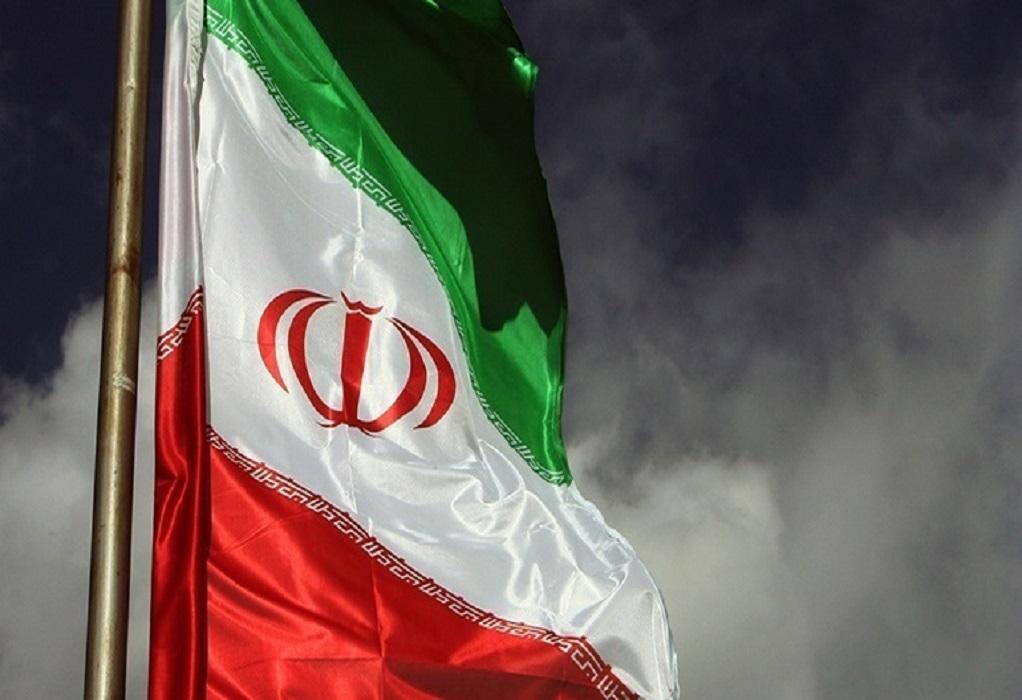 Ιράν: Ένας νεκρός και τρεις τραυματίες από βομβιστική επίθεση