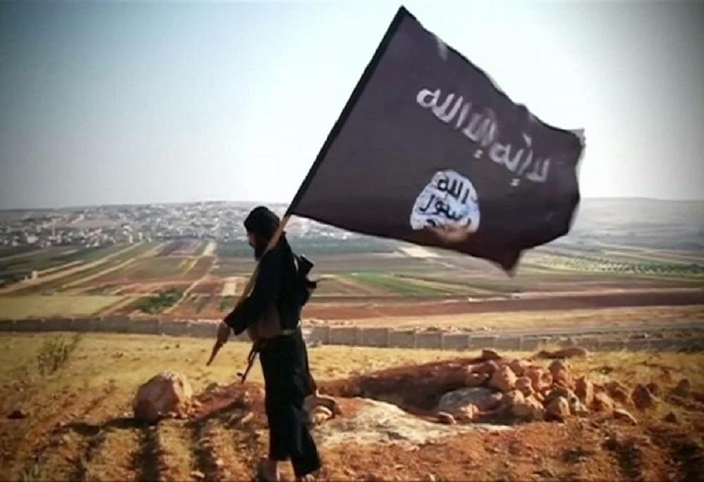 Βέλγιο: Η κυβέρνηση θα επαναπατρίσει παιδιά μαχητών του ISIS