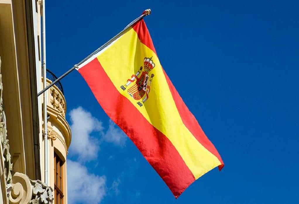 Ισπανία: Βουτιά 76% στις τουριστικές αφίξεις τον Μάρτιο