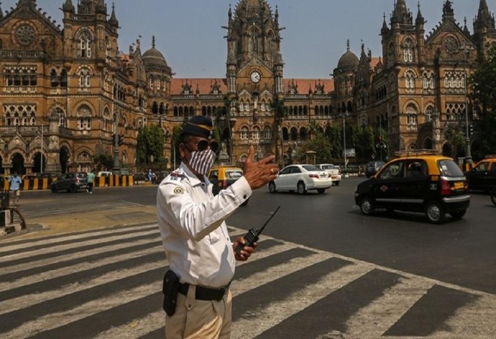 Κορωνοϊός – Ινδία: Επεκτείνονται τα περιοριστικά μέτρα