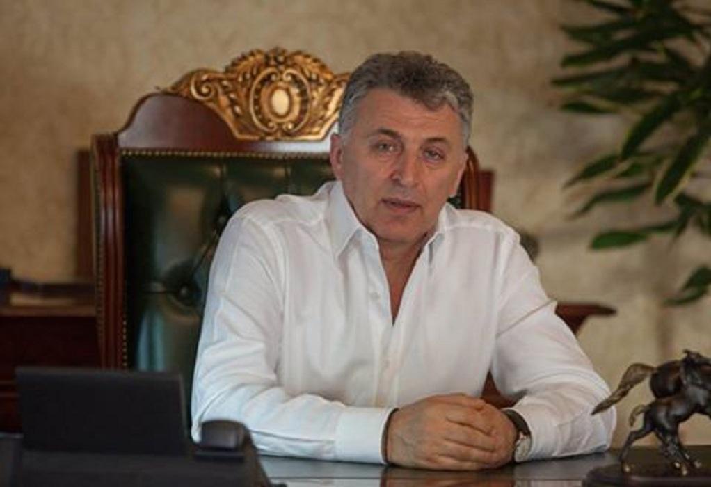Μπ. Μουζενίδης: Ποιος ήταν ο οραματιστής του ελληνικού τουρισμού που έφυγε από τη ζωή