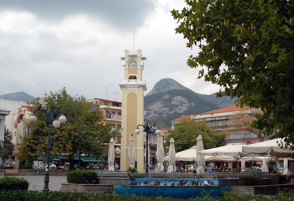 Ξάνθη: Διαδικτυακές αποκριάτικες εκδηλώσεις και καταβαράθρωση της τοπικής οικονομίας – Φορείς στο GRTimes.gr