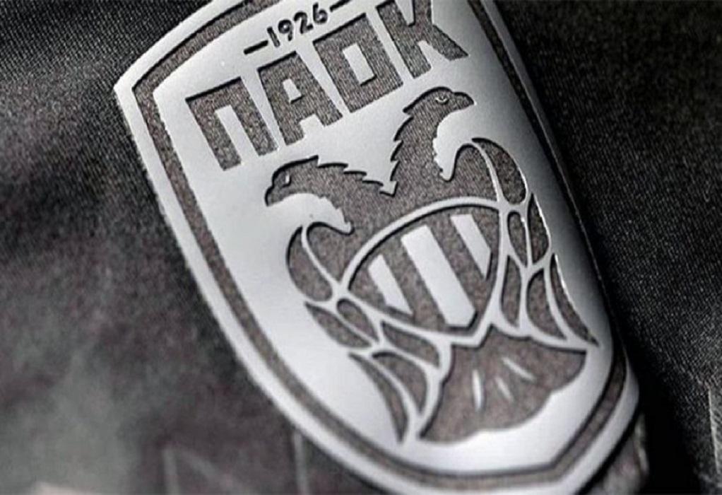 ΠΑΟΚ: Πέθανε από κορωνοϊό ο Νίκος Ζελομοσίδης
