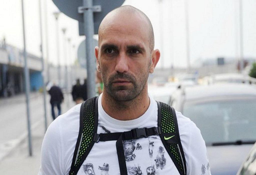 Ραούλ Μπράβο: «Υπάρχουν στημένα ματς στην Ελλάδα, αλλά εγώ ποτέ δεν κάθισα να χάσω»