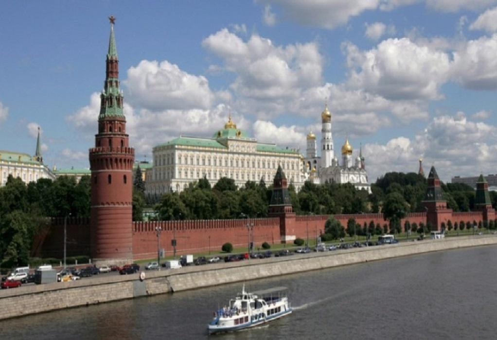 Η Ρωσία περνά στην αντεπίθεση μετά τις κυρώσεις από ΗΠΑ-ΕΕ