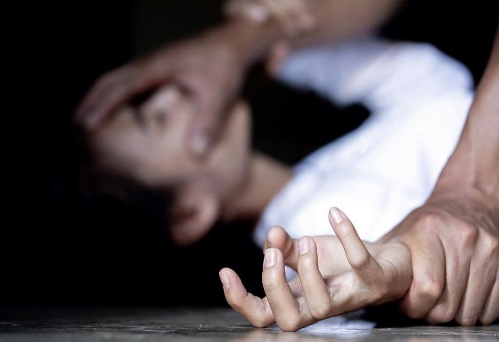 ΕΛΑΣ: Οδηγίες για σεξουαλική κακοποίηση