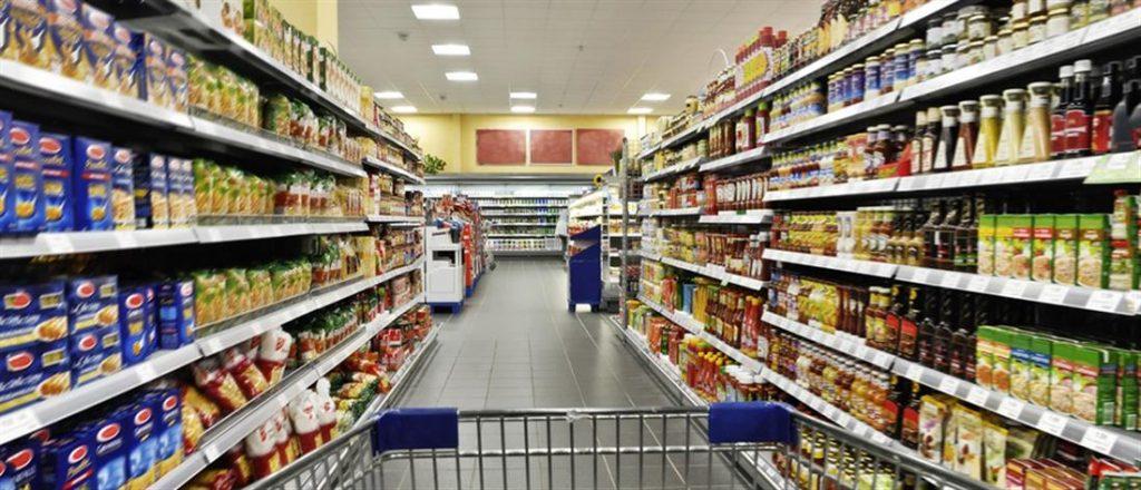 Ο φόβος των ανατιμήσεων αλλάζει την αγοραστική συμπεριφορά των καταναλωτών
