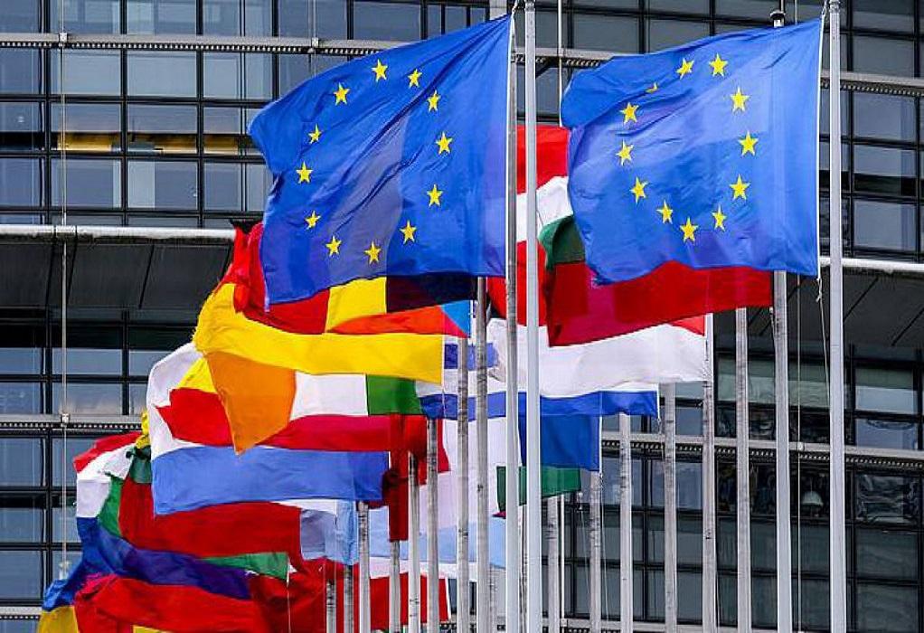 Τουρκία και Ρωσία στην ατζέντα του Συμβουλίου των Ευρωπαίων ΥΠΕΞ