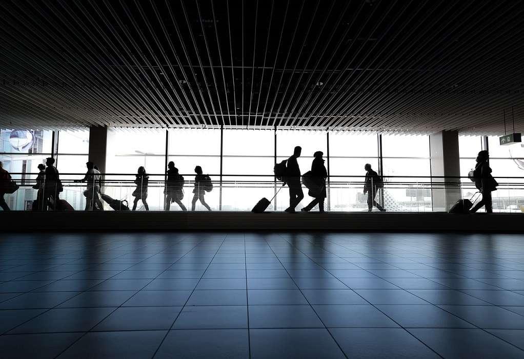 Κομισιόν: Πρόταση για ψηφιακό πράσινο πιστοποιητικό – Πώς θα λειτουργεί