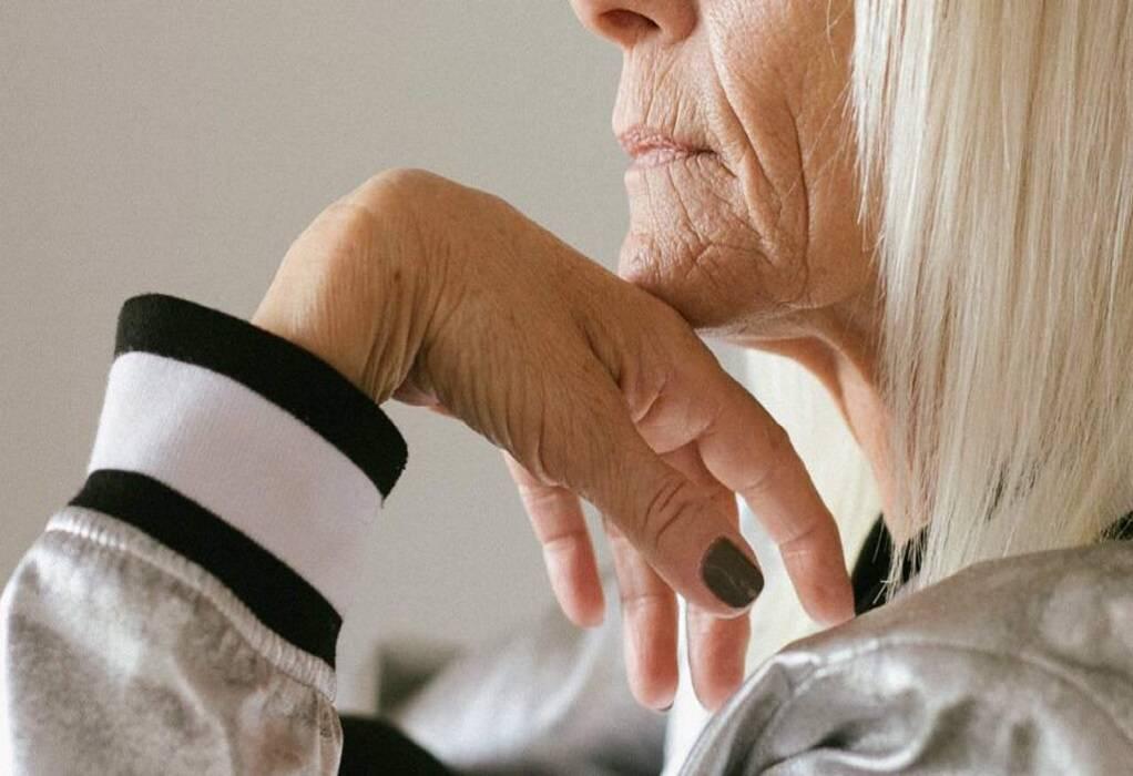 Αλτσχάιμερ: Πρωτοπόρα εφαρμογή πρόβλεψης από Έλληνες!
