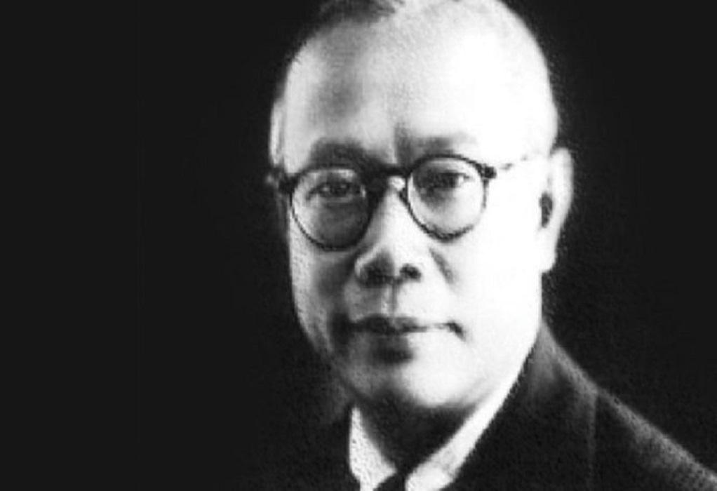 Wu Lien-teh (Γου Λίεν-Τε): Ποιος είναι ο εμβληματικός γιατρός που τιμάει σήμερα η Google με doodle