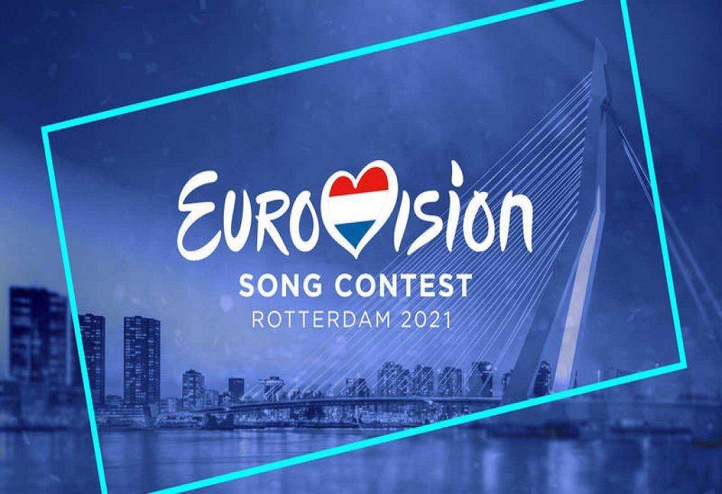 Eurovision: Δύο θετικά κρούσματα στις αποστολές των χωρών