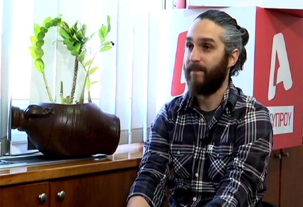 Δ. Λιγνάδης: Νέα καταγγελία από Κύπριο ηθοποιό – Ο «διαμεσολαβητής» με έστειλε στο δωμάτιο του