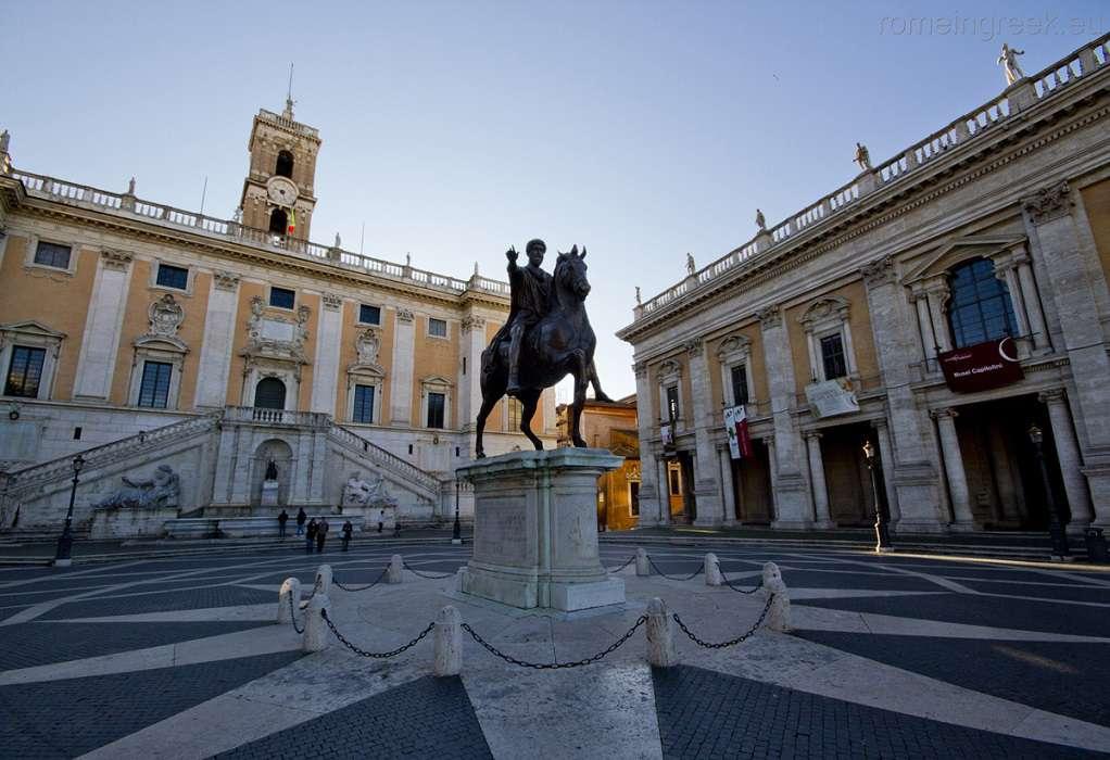 Ιταλία: Ισόβια σε Αμερικανούς τουρίστες για τη δολοφονία αστυνομικού