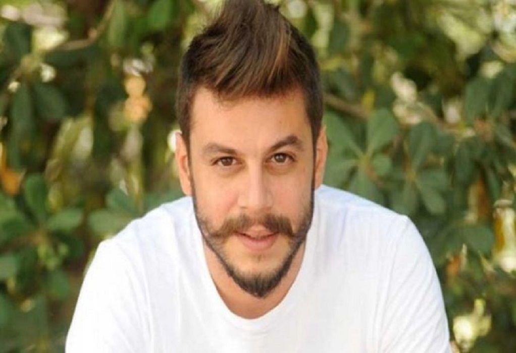 Λεωνίδας Καλφαγιάννης: Αποφάσισα να τα παρατήσω μετά από μια εμπειρία με τον Λιγνάδη