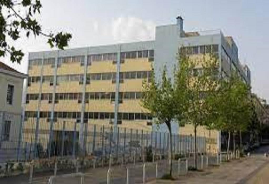Σε «Λευκός Πύργος» μετονομάστηκε λύκειο της Θεσσαλονίκης