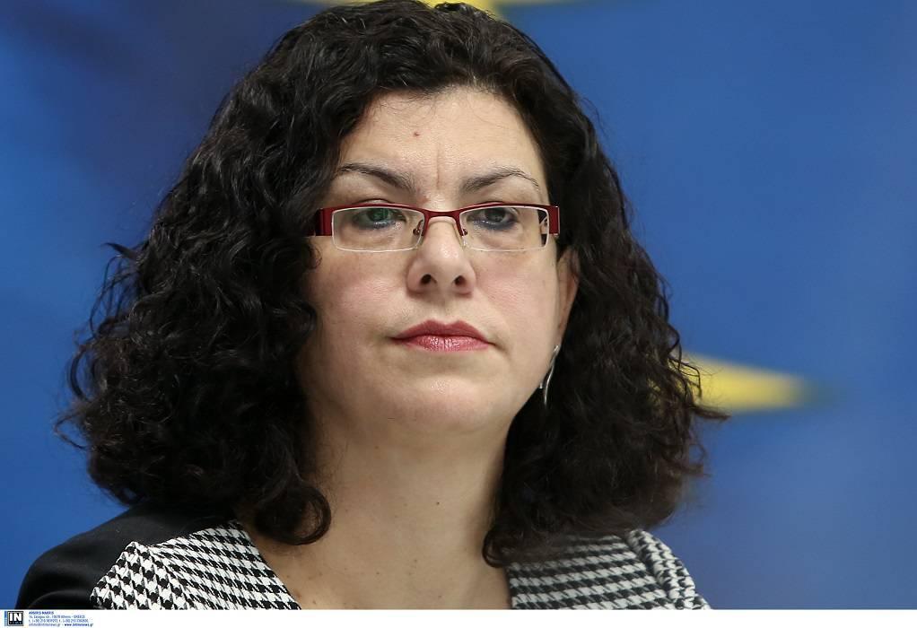 Καραμεσίνη: Και το Πάντειο δέχτηκε καταγγελίες για βία και παρενόχληση (ΗΧΗΤΙΚΟ)
