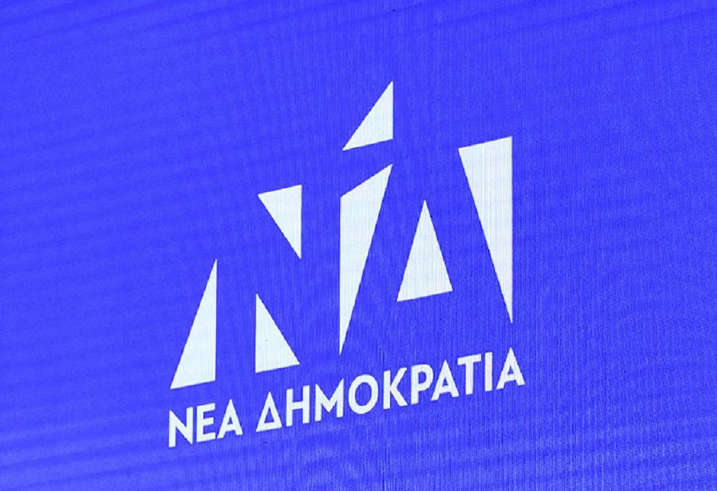 ΝΔ: Σταλινικές αντιλήψεις πίσω από τις δηλώσεις Τζανακόπουλου στη γραμμή Τσίπρα-Πολάκη
