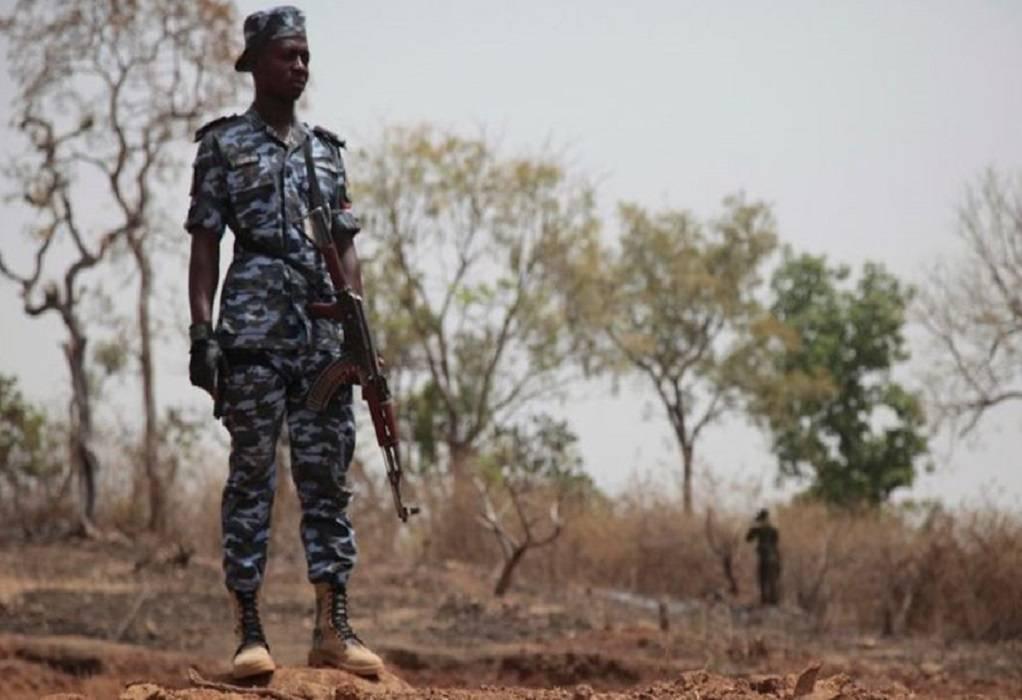 Νίγηρας: Τουλάχιστον 58 νεκροί σε επιθέσεις ενόπλων
