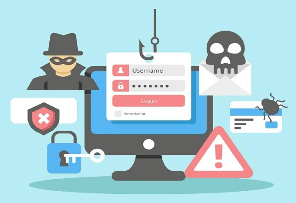 Δ. Παύλου-Μελά: Διαδικτυακό σεμινάριο για ασφαλή πλοήγηση στο διαδίκτυο