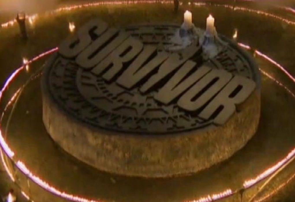 Survivor Spoiler: Αυτοί θα είναι υποψήφιοι προς αποχώρηση