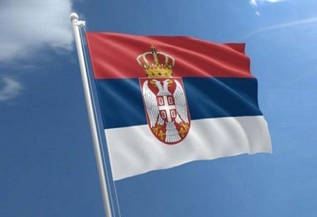Μήνυμα του ΥΠΕΞ της Σερβίας για την επέτειο της 25ης Μαρτίου