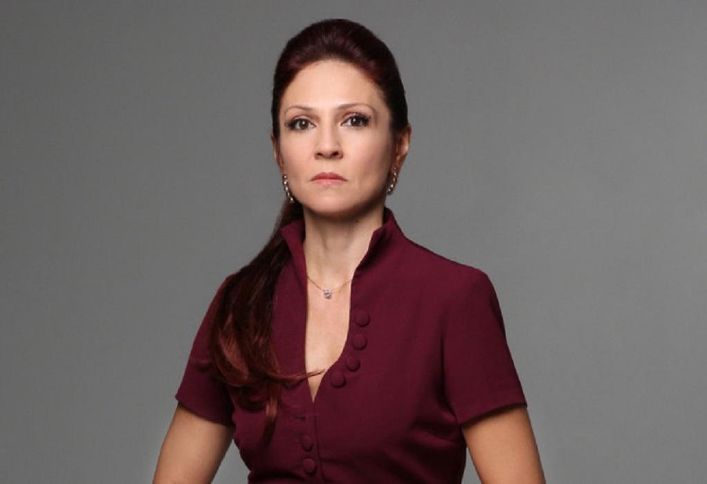 Ταμίλα Κουλίεβα: «Τον λυπάμαι, είχε δημιουργήσει ένα καθεστώς τρομοκρατίας στο θέατρο»