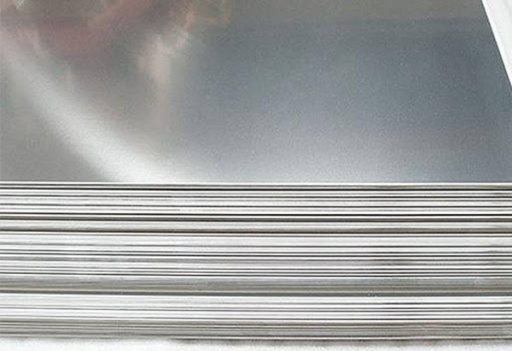 ΗΠΑ: Οι δασμοί αντιντάμπινγκ σε εισαγόμενα φύλλα αλουμινίου από 18 χώρες
