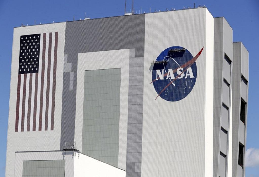 ΗΠΑ: Ένας πρώην γερουσιαστής επιλέχθηκε για να ηγηθεί της NASA