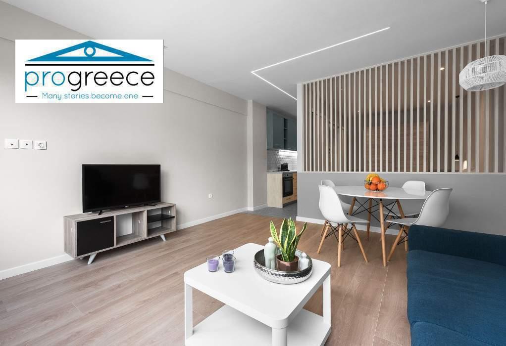 Δύο 29χρονοι Ισραηλινοί κάνουν real estate business στη Θεσσαλονίκη