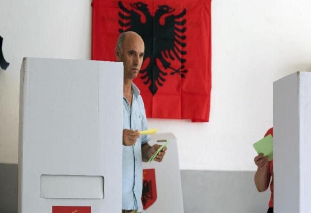 Αλβανία: Μέσα σε κλίμα έντασης και αβεβαιότητας οι αυριανές εκλογές