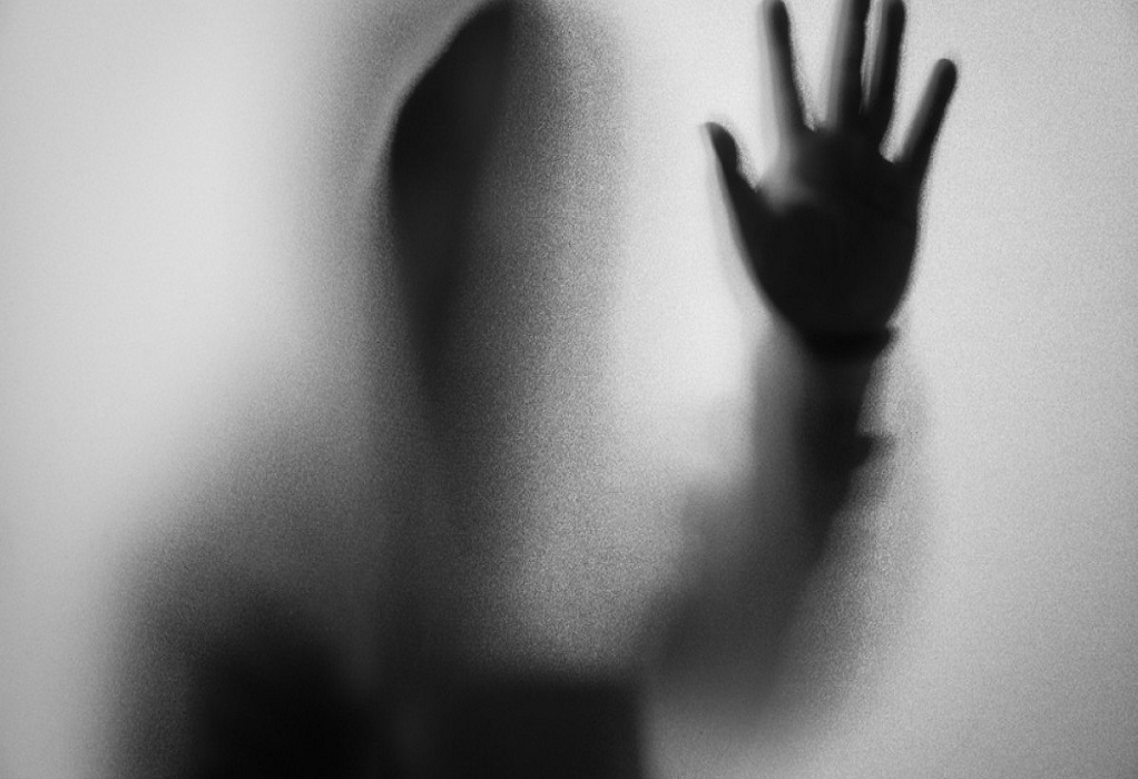 Θεσσαλονίκη: Βίασαν και λήστεψαν 17χρονο