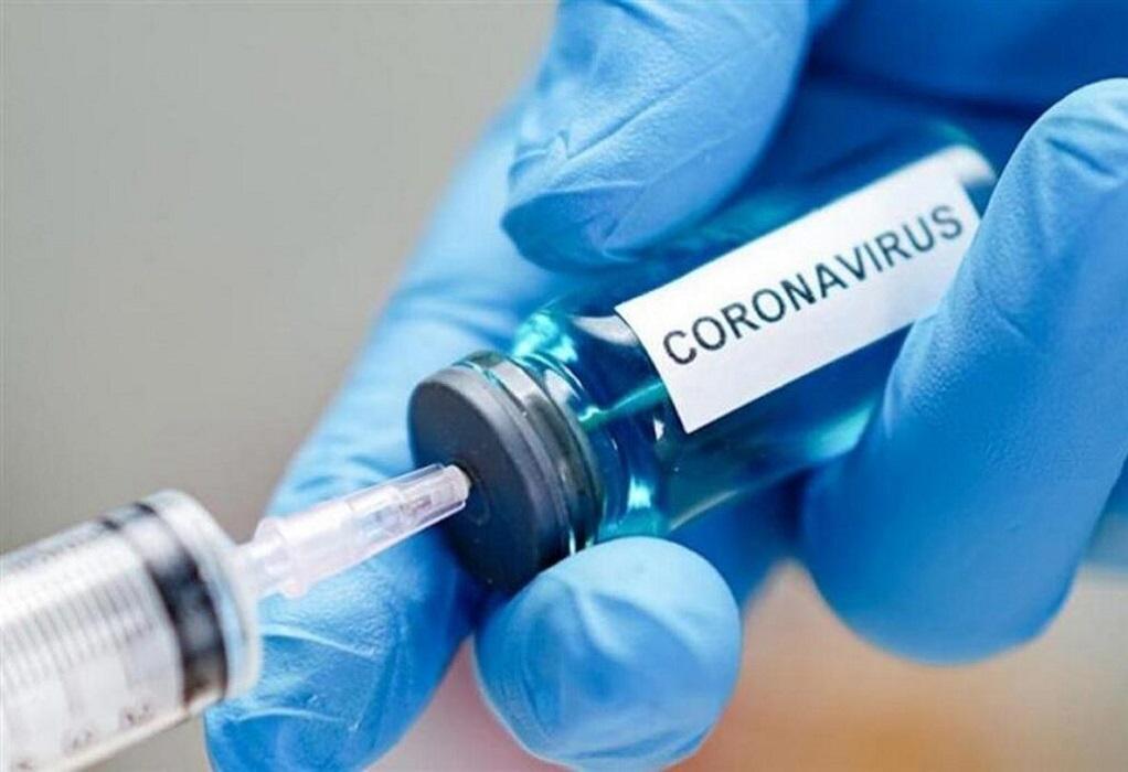 Ανοίγουν από την Παρασκευή τα ραντεβού και για τους 40-44 με όλα τα εμβόλια