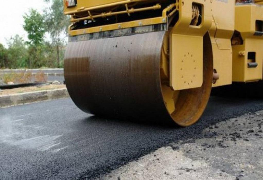 Δ. Θεσσαλονίκης: Προς δημοπράτηση έργα 7,85 εκατ. ευρώ – Δείτε αναλυτικά