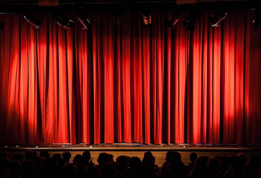 Ελληνικό #metoo: Δίωξη για βιασμό και σε τέταρτο ηθοποιό