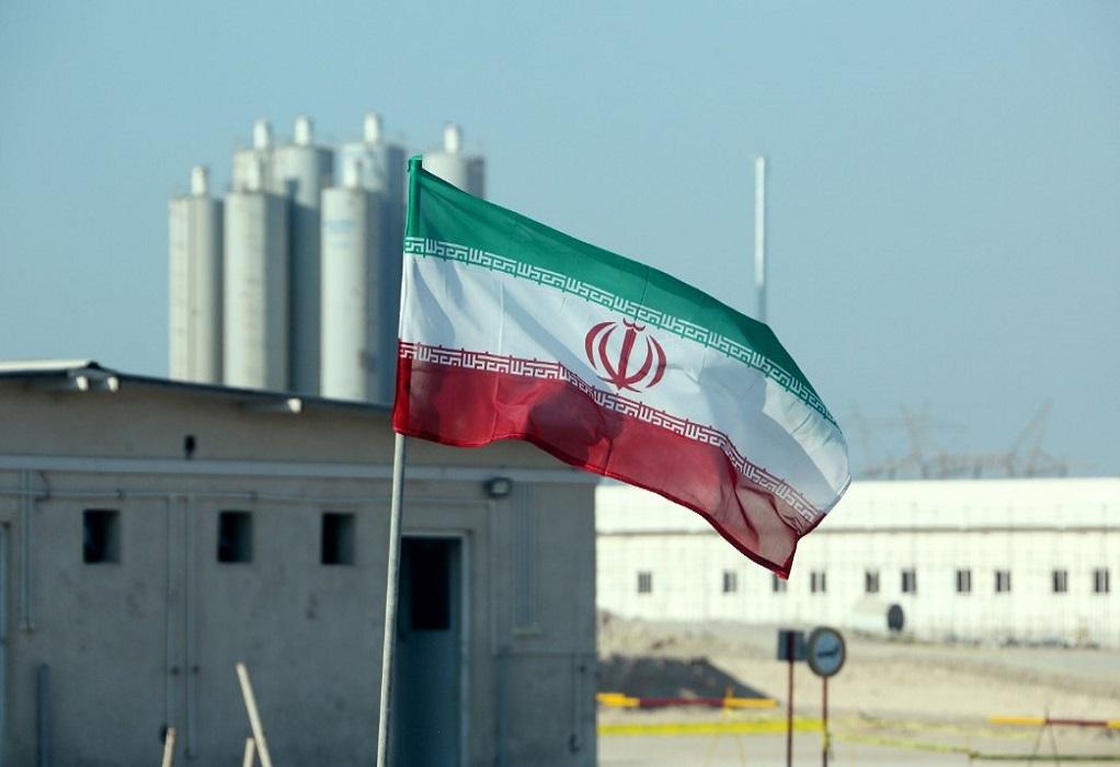 Ιράν: Η επανέναρξη των συνομιλιών της Βιέννης αναβλήθηκε για την Πέμπτη
