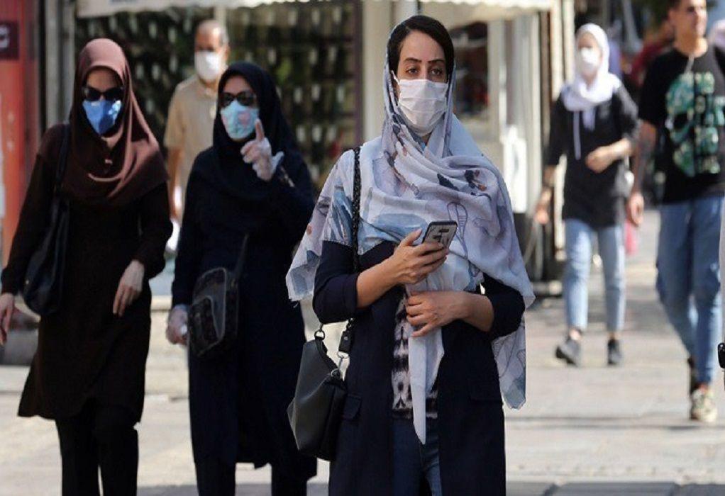 Ιράν: Αρχίζει το Ραμαζάνι την Τετάρτη εν μέσω έξαρσης του κορωνοϊού