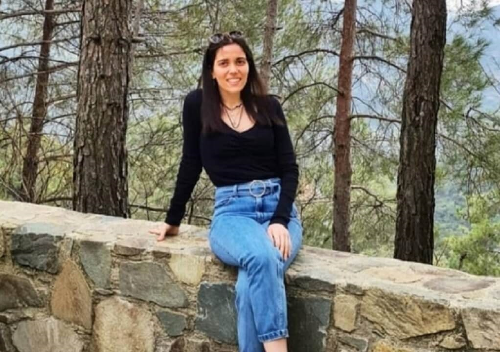Νικήτρια μια 22χρονη Κύπρια απέναντι σε σπάνια ασθένεια