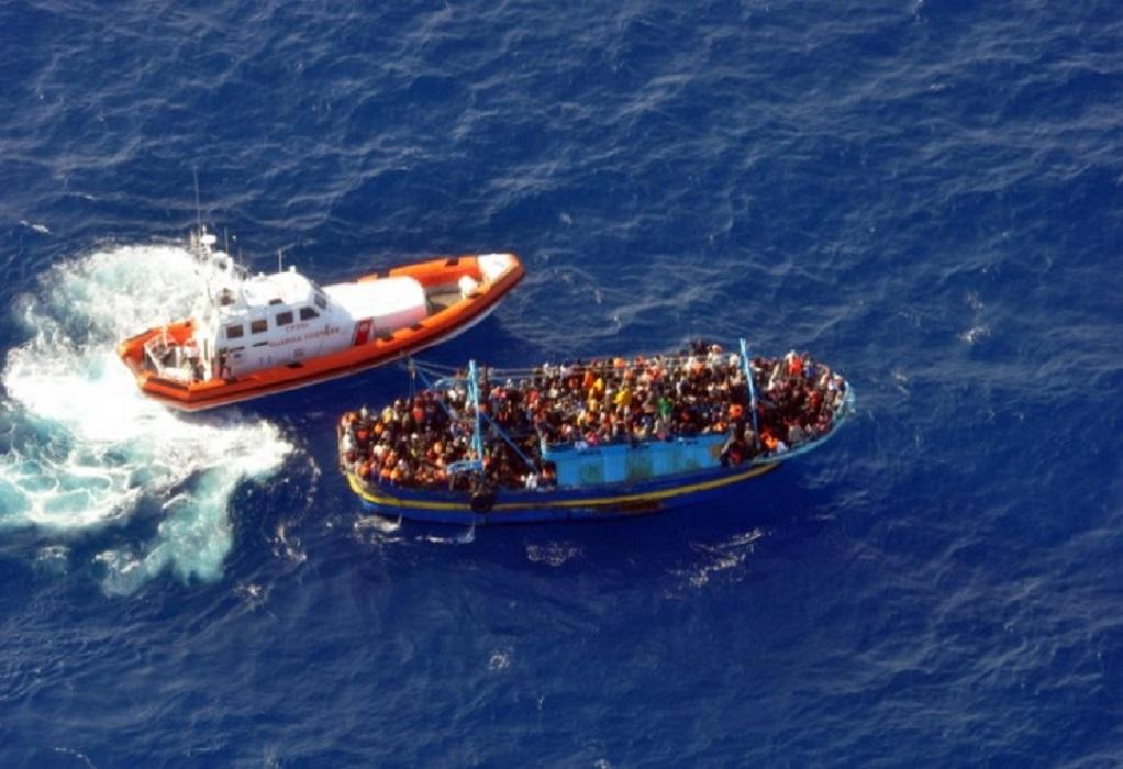 Βενεζουέλα: Τουλάχιστον δύο νεκροί σε ναυάγιο πλεούμενου με μετανάστες