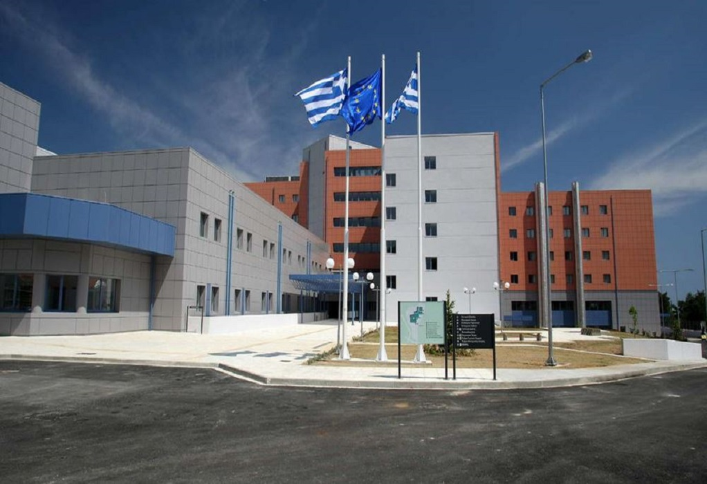 Εκσυγχρονίζονται τεχνολογικά 98 δημόσια νοσοκομεία