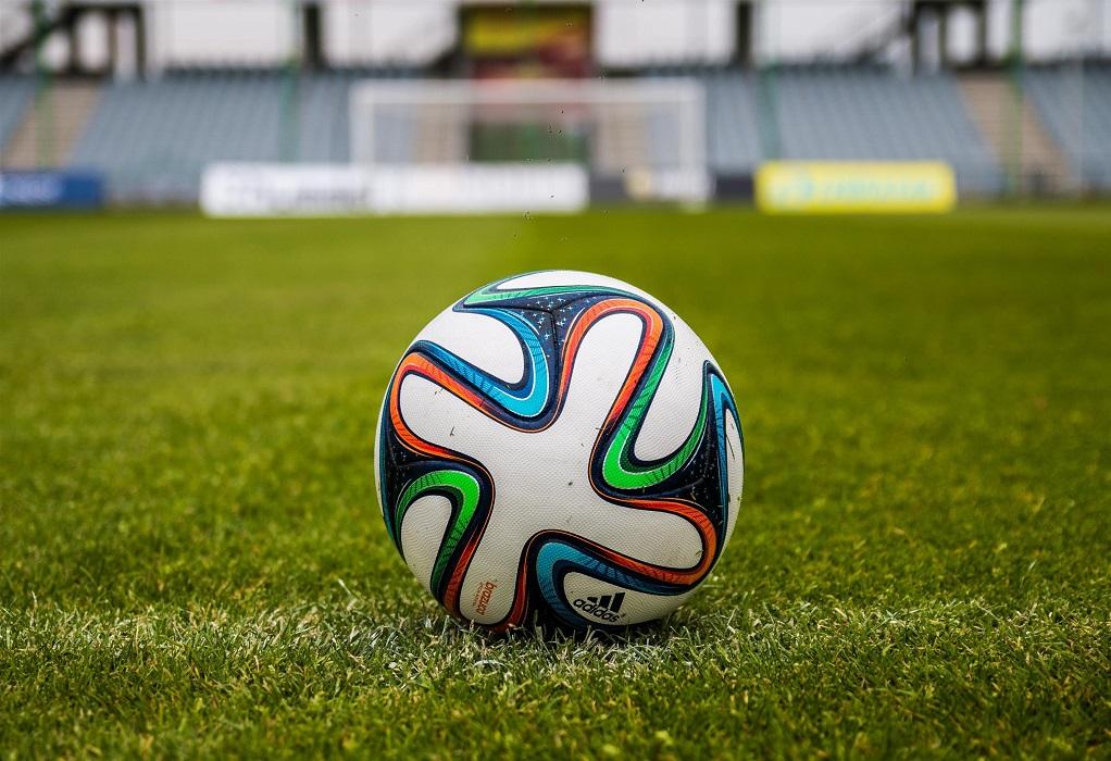 Χαρδαλιάς: Θα εισηγηθεί αναστολή του πρωταθλήματος της Super League 2