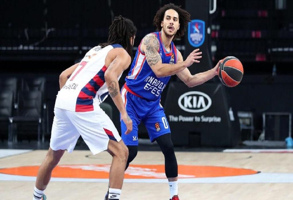 Προγνωστικά μπάσκετ: Διπλασιάζουν τα σημεία στη Euroleague