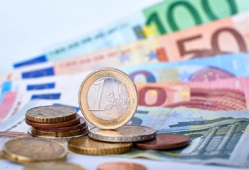 Επιδότηση ΕΣΠΑ έως €100.000 για την επανεκκίνηση επιχειρήσεων εστίασης