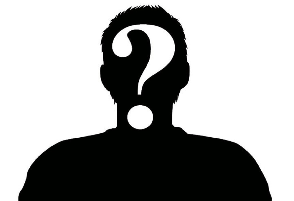 Missing Alert για τον 44χρονο από το Νεοχώρι Χαλκιδικής