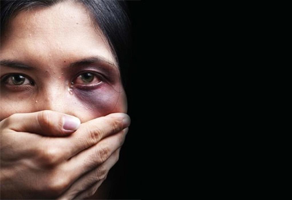 EΛΑΣ: Σε ένα 24ωρο,  αντιμετωπίσθηκαν 30 περιστατικά ενδοοικογενειακής βίας