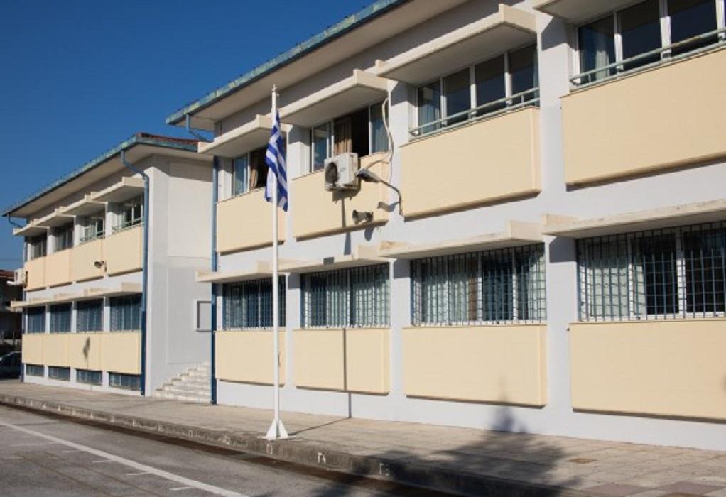 Θεσ/νίκη: Αναβολή μαθήματος εξαιτίας αρνητή self test σε σχολείο της Θέρμης