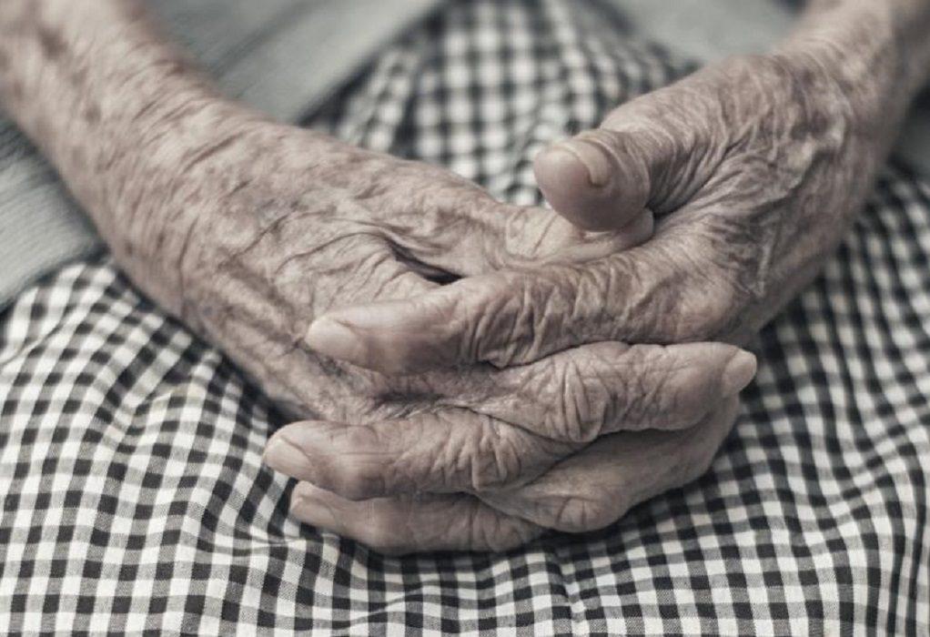 Χανιά-Θάνατος ηλικιωμένων: Τι απαντά ο δικηγόρος του γηροκομείου