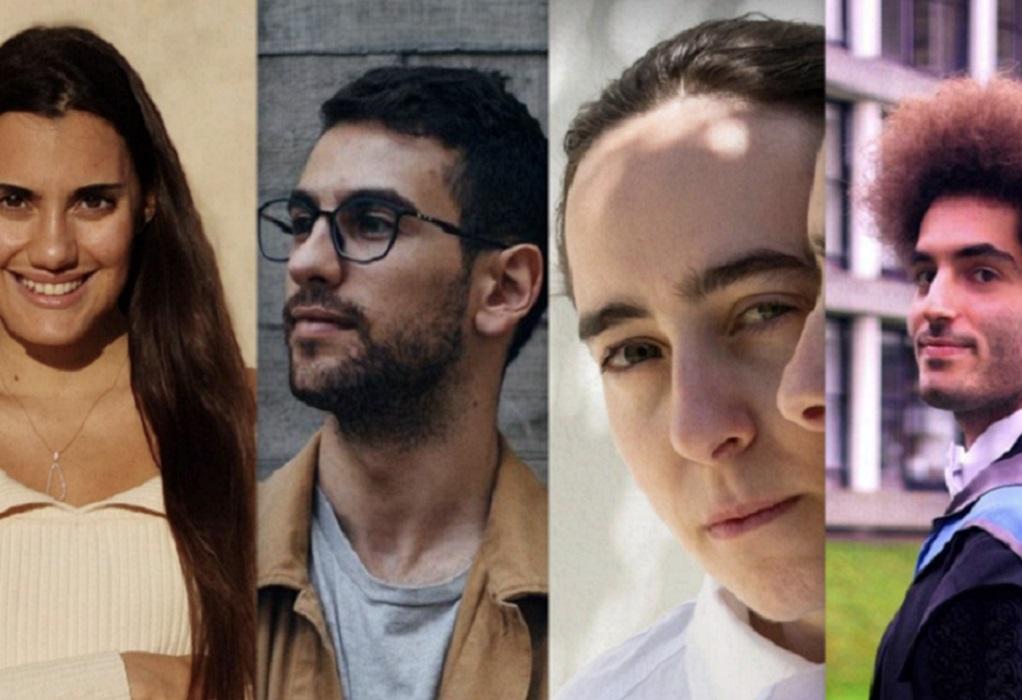 Τέσσερις Έλληνες επιστήμονες κάτω των 30 ετών στη λίστα του Forbes